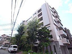 花山駅 7.4万円