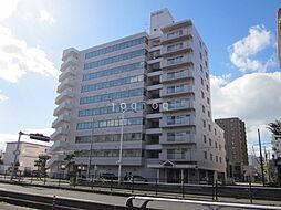 苫小牧駅 6.8万円