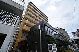 CASA NOAH鶴舞公園 II[4階]の外観