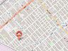 地図,1LDK,面積32.4m2,賃料2.5万円,バス 道北バス永山4条2丁目下車 徒歩4分,JR函館本線 旭川駅 5.6km,北海道旭川市永山五条2丁目