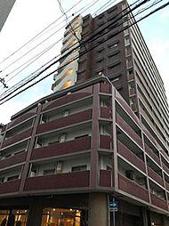神戸市中央区海岸通4丁目