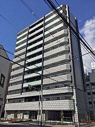 メインステージ大阪ノースマーク[6階]の外観