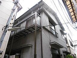 下神明駅 4.2万円