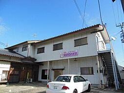 福島駅 5.2万円