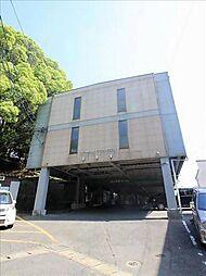 西鉄二日市駅 5.9万円