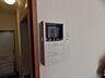 その他,1K,面積23.18m2,賃料3.4万円,札幌市電2系統 中央図書館前駅 徒歩5分,札幌市電2系統 電車事業所前駅 徒歩8分,北海道札幌市中央区南二十四条西14丁目1-16