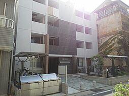 長崎電気軌道1系統 出島駅 徒歩3分の賃貸マンション