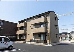 大善寺駅 5.4万円
