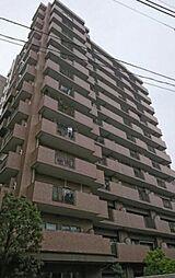 (仮)大森東2丁目マンション bt[5Fkk号室]の外観