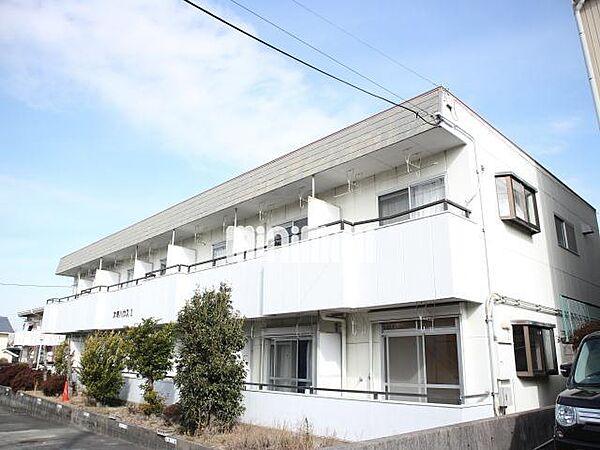 大寿ハウス 1階の賃貸【愛知県 / 長久手市】