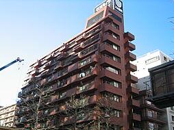 ネオハイツ片平[3階]の外観