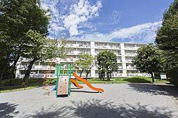 みつわ台駅 5.1万円
