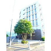 亀有駅まで徒歩11分です。