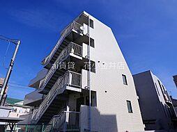 三鷹駅 5.3万円