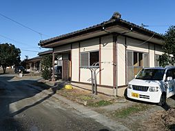 新栄町駅 4.2万円