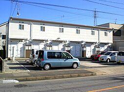 西尾駅 4.2万円