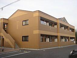 南桜井駅 4.4万円