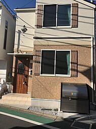 千歳烏山駅 1.1万円