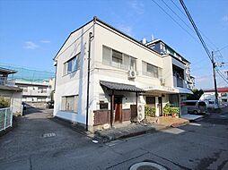 南小坂 3.0万円