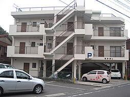 浦上駅 4.8万円