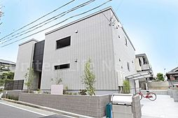 千里山駅 7.8万円