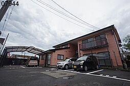 山西駅 4.9万円