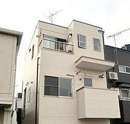 狭山ヶ丘駅 3.0万円
