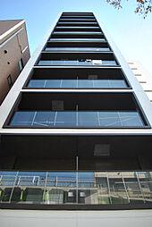 JR山手線 上野駅 徒歩3分の賃貸マンション