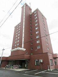 第2タヂカビル[8階]の外観