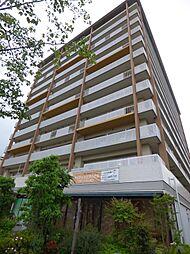 リボンシティコミュニティ[12階]の外観