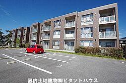 鶴田駅 7.2万円