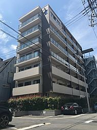 墨田区東駒形3丁目