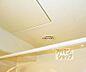 風呂,1K,面積18.36m2,賃料3.4万円,京都地下鉄東西線 二条城前駅 徒歩6分,阪急京都本線 大宮駅 徒歩9分,京都府京都市中京区三条通堀川西入橋西町
