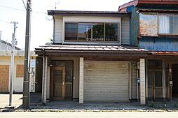 南高田駅 5.5万円
