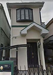 [一戸建] 神奈川県横浜市瀬谷区宮沢2丁目 の賃貸【/】の外観