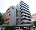 武田病院まで1...
