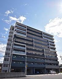 Osaka Metro御堂筋線 東三国駅 徒歩6分の賃貸マンション