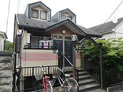 日吉駅 7.7万円