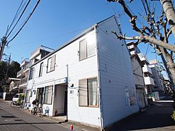 馬込駅 4.8万円