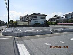 茂原駅 0.4万円