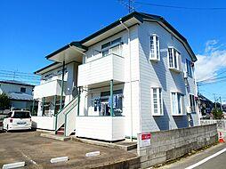 八乙女駅 5.0万円