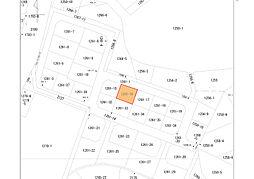 篠栗線 浦田駅 バス 立岩小学校入り口下車 徒歩14分