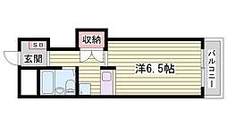 朝霧駅 2.2万円