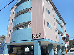 紀伊新庄駅 5.5万円