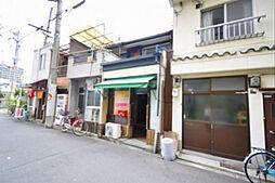 野江内代駅 4.5万円
