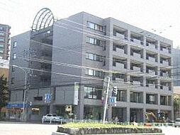 ラフォーレ札幌[4階]の外観