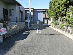 愛知県清須市春日寺廻りの賃貸アパートの外観