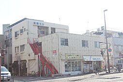 大分駅 1.9万円