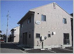 北長野駅 7.0万円