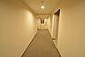 共用内廊下,2LDK,面積54.64m2,価格3,720万円,京王線 府中駅 徒歩6分,,東京都府中市寿町3丁目